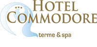 Hotel-Commodore