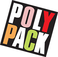 POLYPACK-log_web2