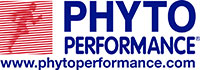 logoWEB-PhytoPerformance