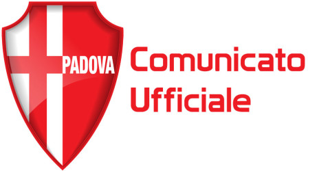calciopadova-comunicatoufficiale