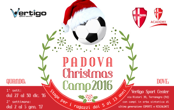 Imm.COPERTINA_PadovaChristmasCamp016-1