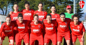 calciofemminile-marcon